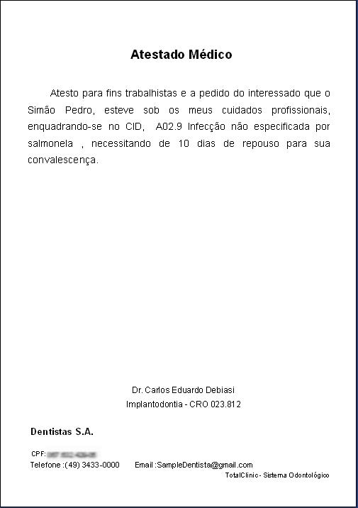 atestado_impresso