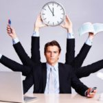 Clínicas e consultórios mais eficazes