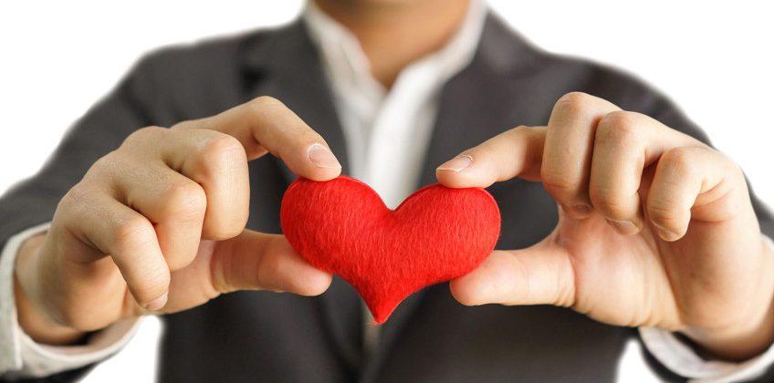 4 dicas de fidelização para clinicas