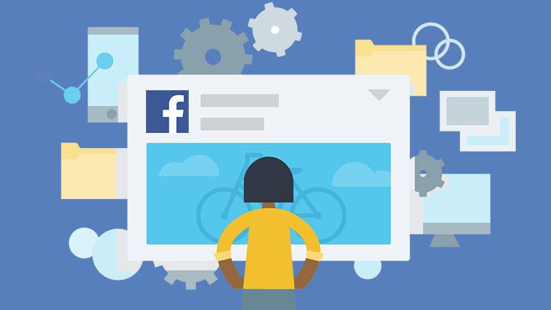 clinicas no facebook